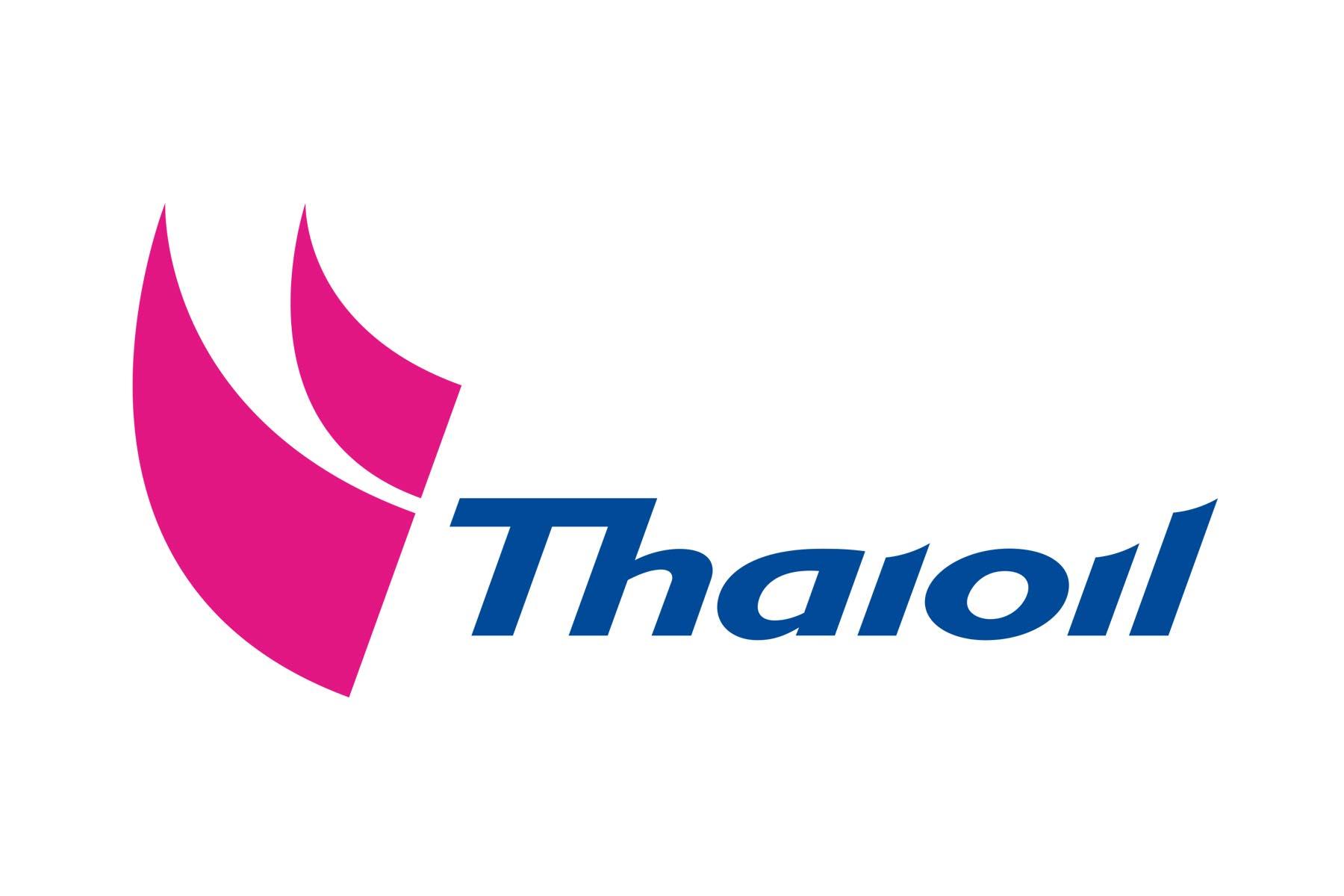 ThaiOil