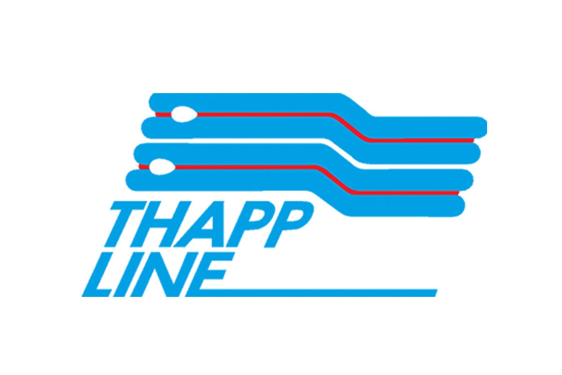 ThappLine