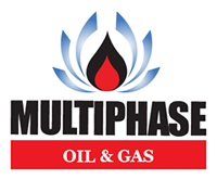 Multiphase Oil and Gas