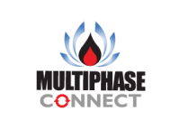 Multiphase Connect