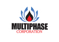 Multiphase Corporation