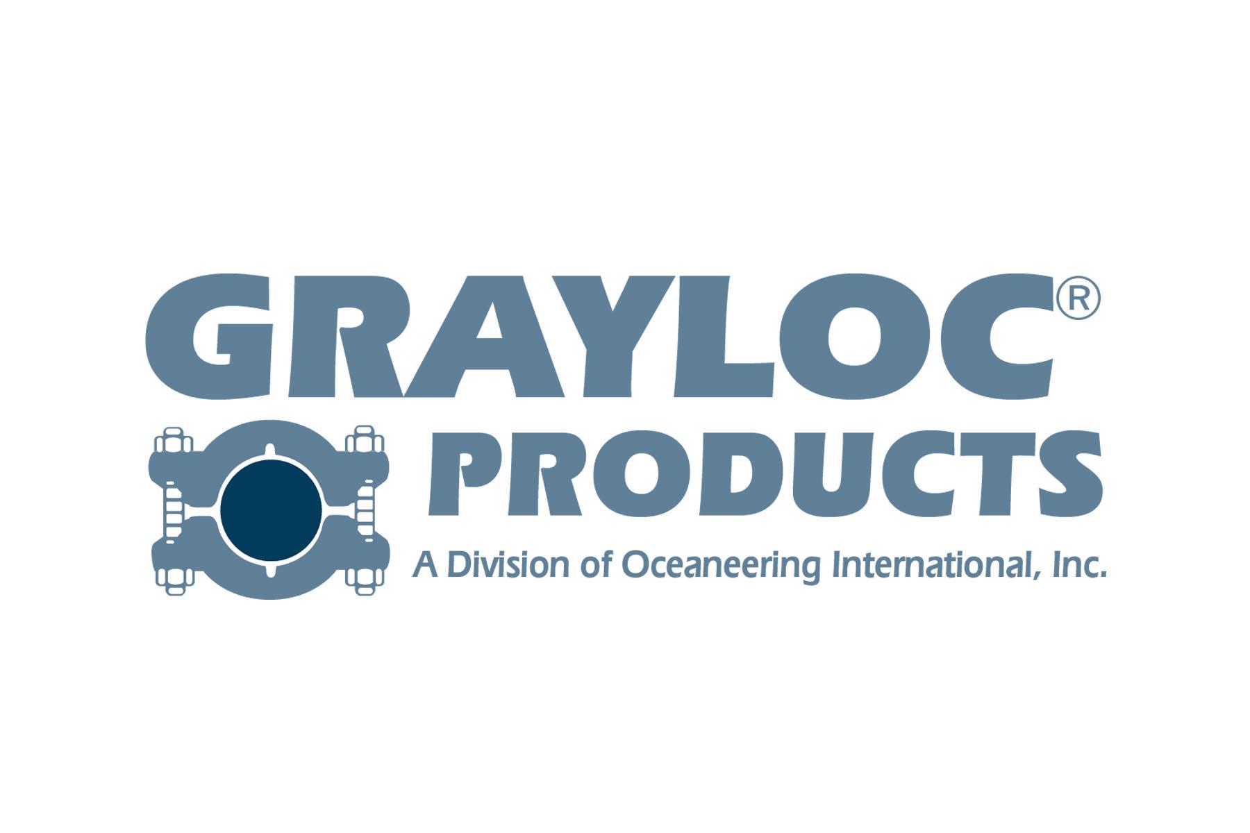 Grayloc