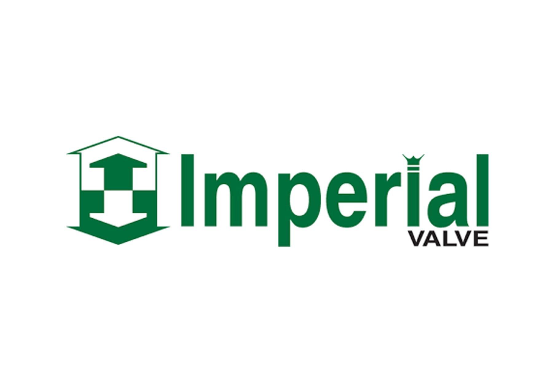 Imperial Valve