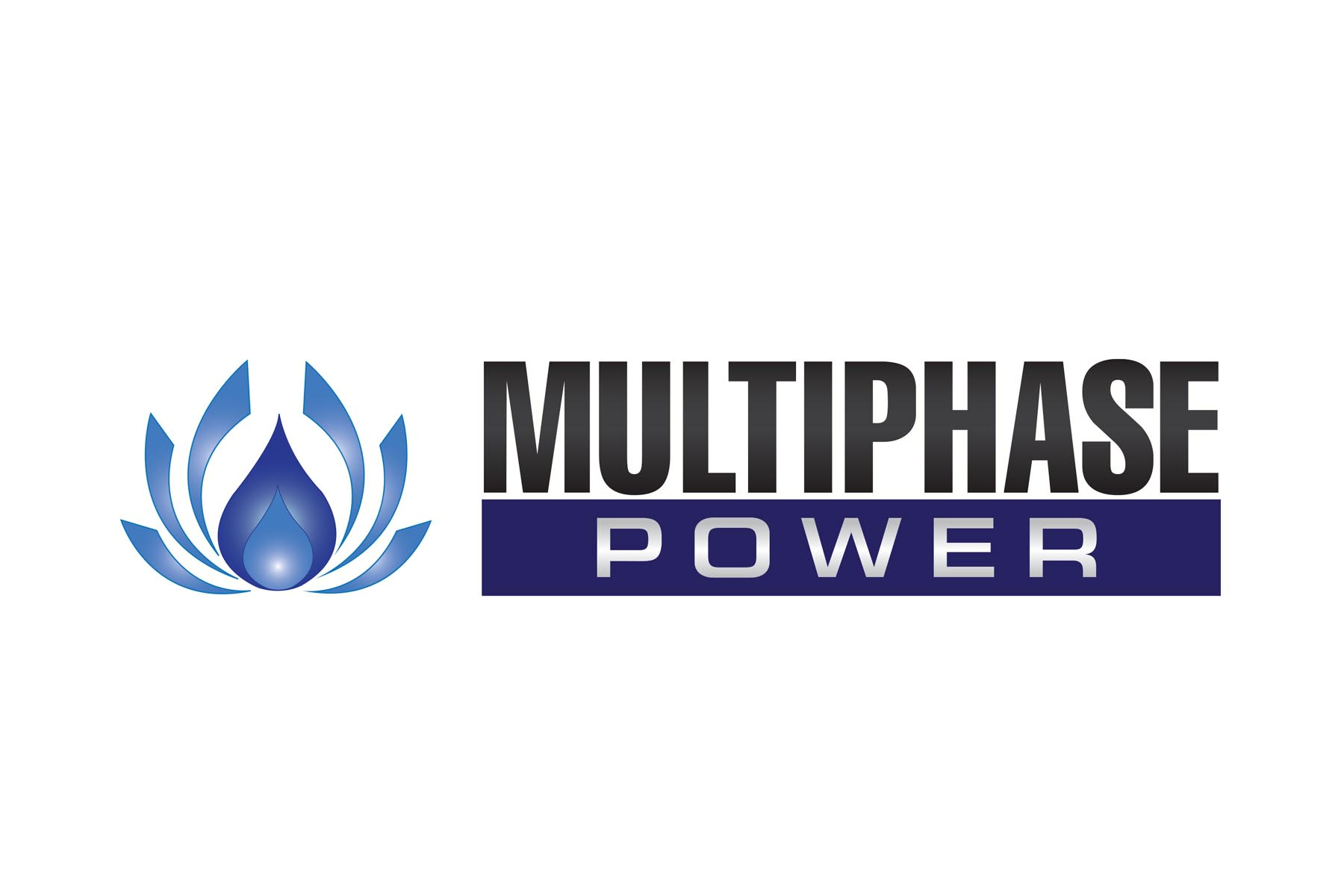 Multiphase Power