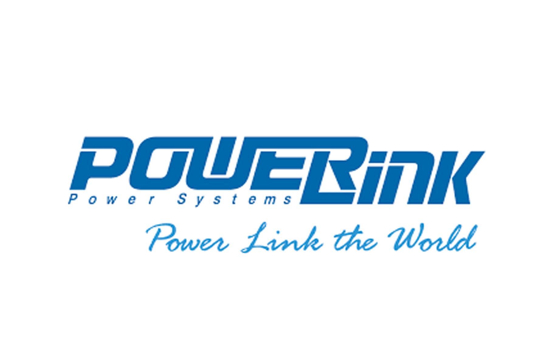 Powerlink UK