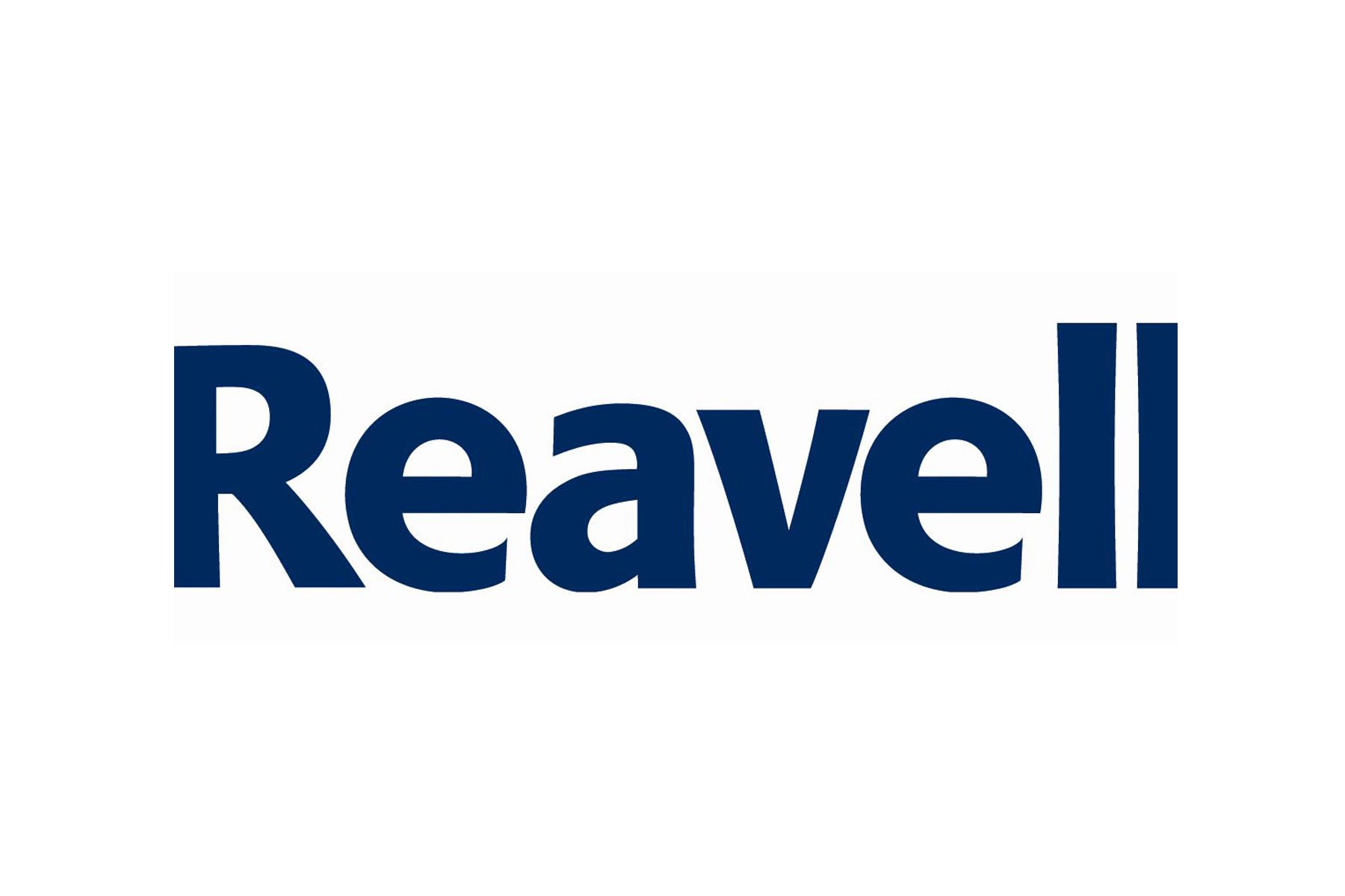 Reavell
