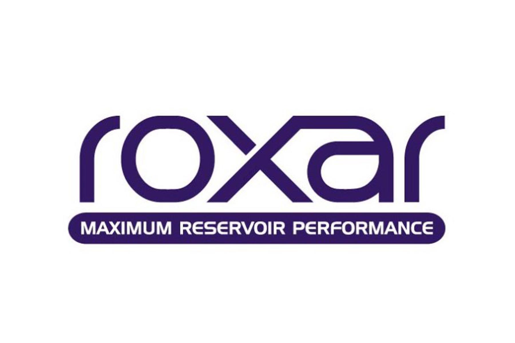Roxar
