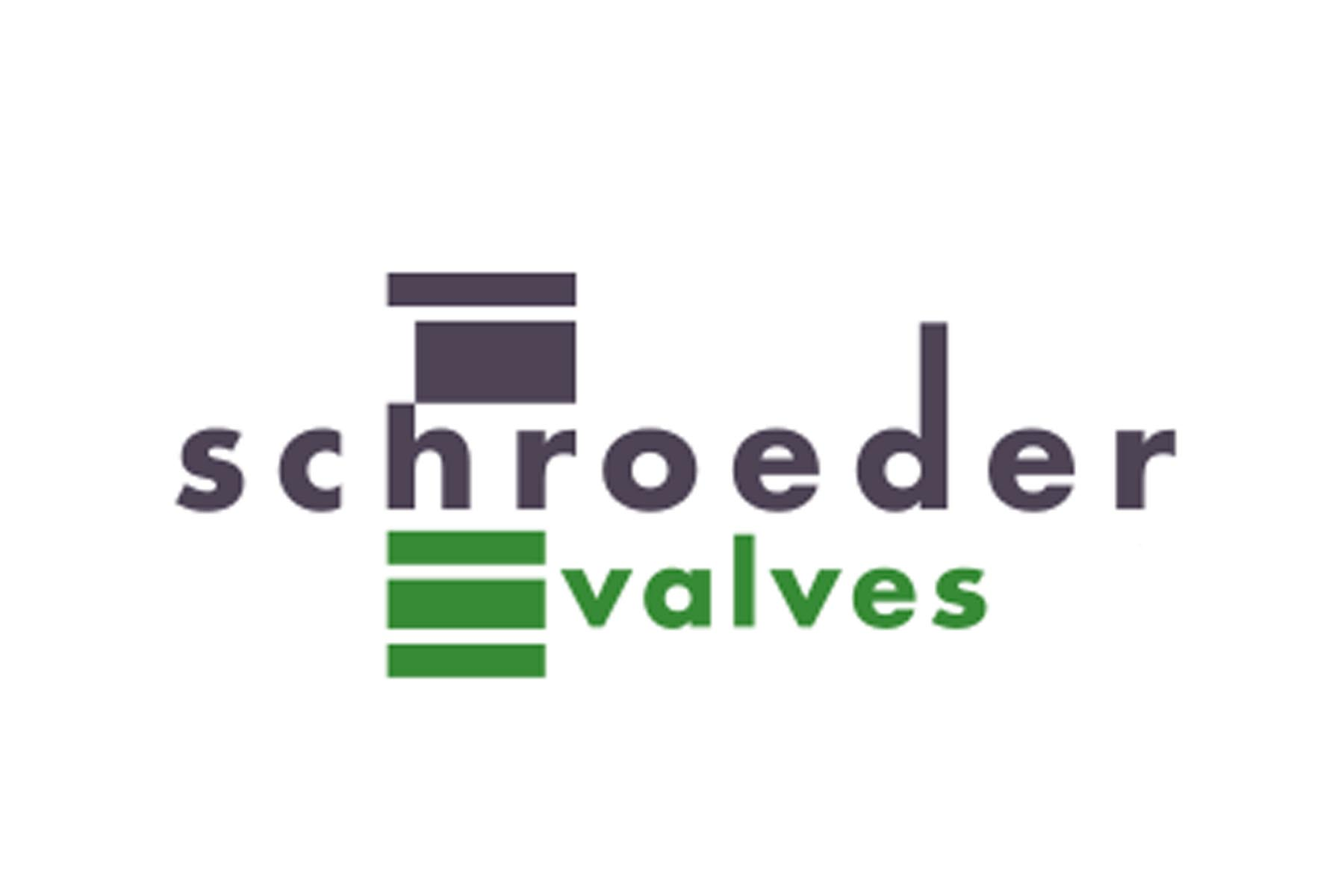 Schroeder Valves