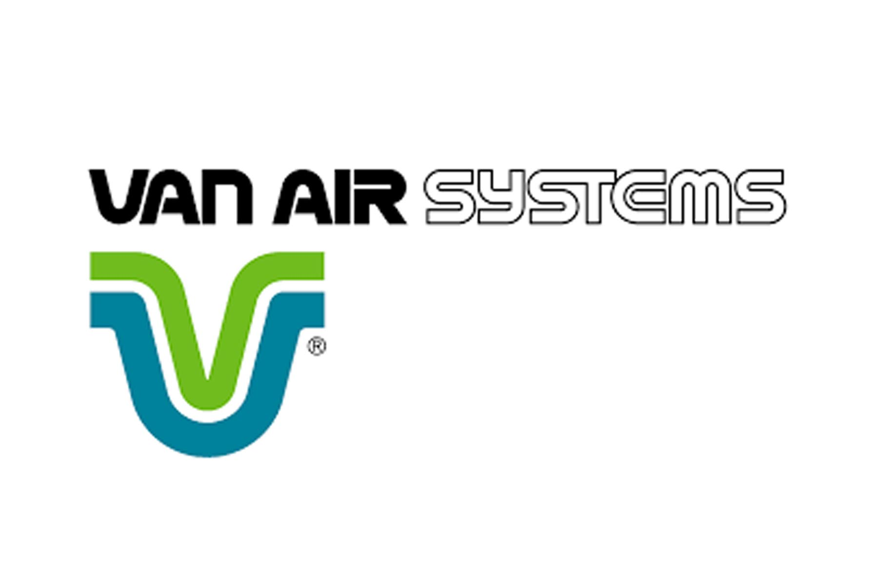 Van air Systems