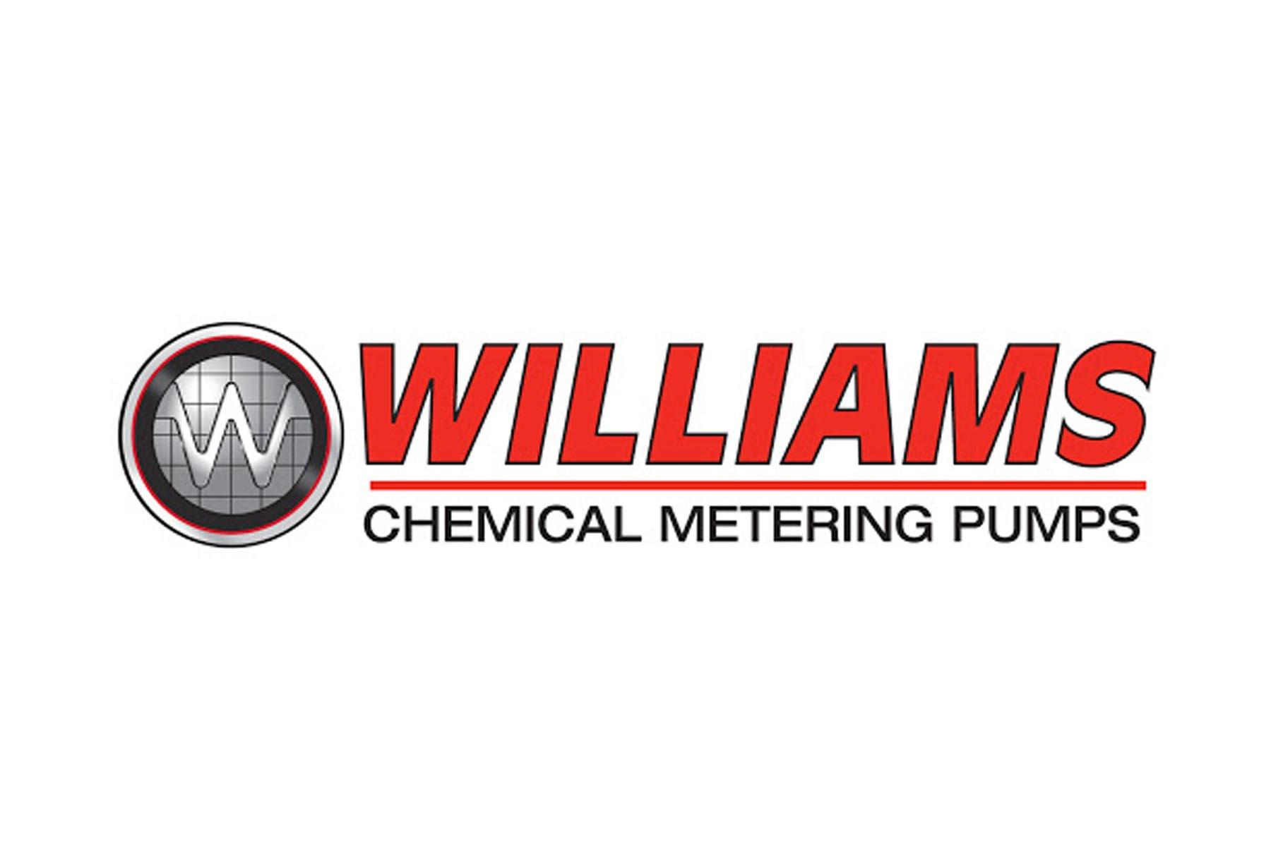 Williams Pumps