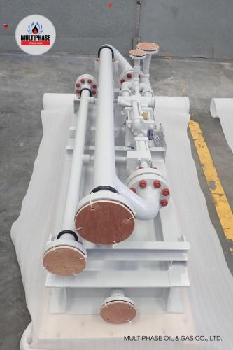 CPOC Closed Drain Pumps 2