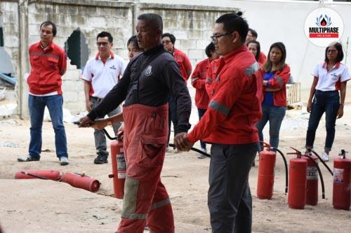 Oil หนีไฟ34