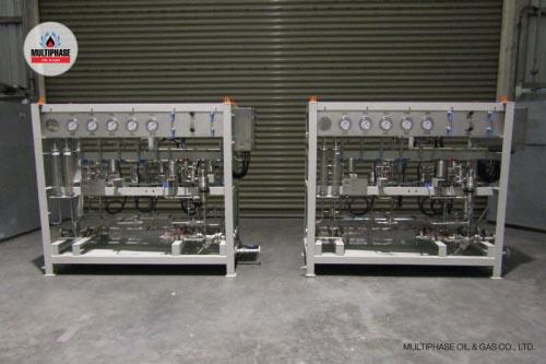 Funan Asset Chevron 001