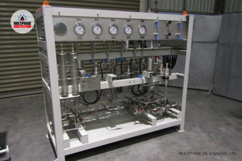 Funan Asset Chevron 003