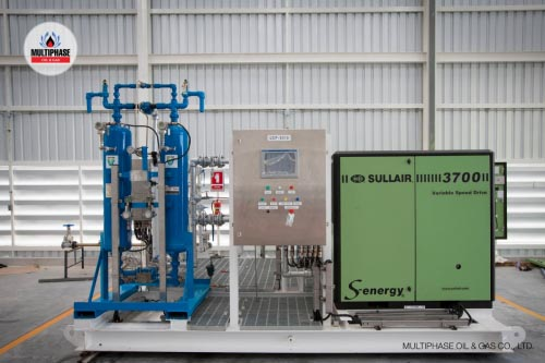 Chevron Bangladesh AirCompressor2013 002