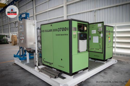 Chevron Bangladesh AirCompressor2013 005