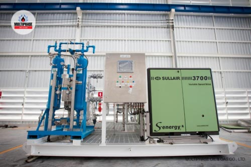 Chevron Bangladesh AirCompressor2013 006