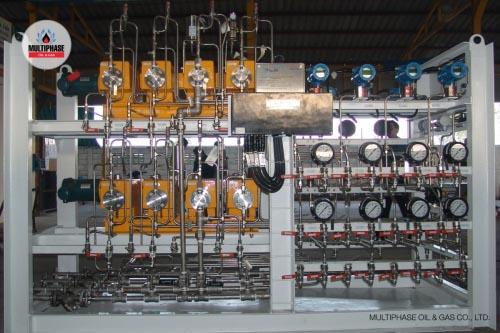 Cuel Limited JasmineC CI Pump 001