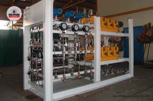 Cuel Limited JasmineC CI Pump 002