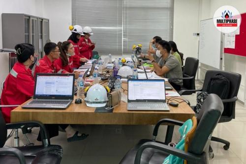 External-Audit ISO 12