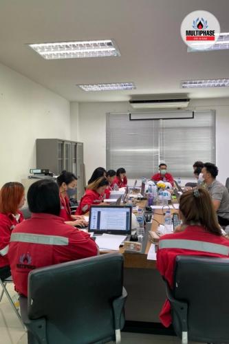External-Audit ISO 2
