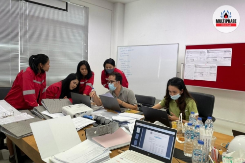 External-Audit ISO 20