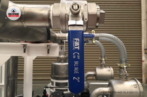 Mars Petcare Vacuum 008