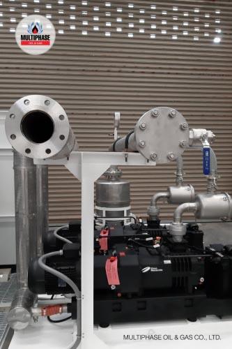 Mars Petcare Vacuum 011
