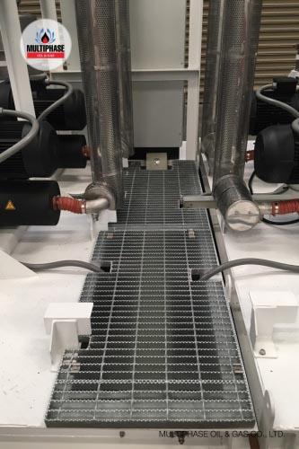 Mars Petcare Vacuum 012