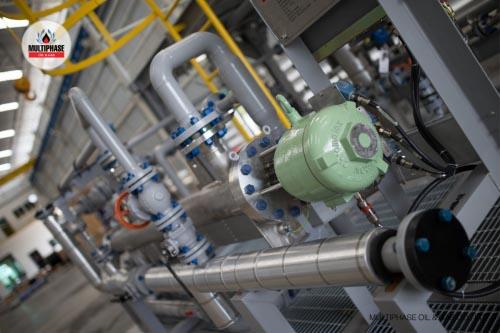 Chevron Fuel Gas 002
