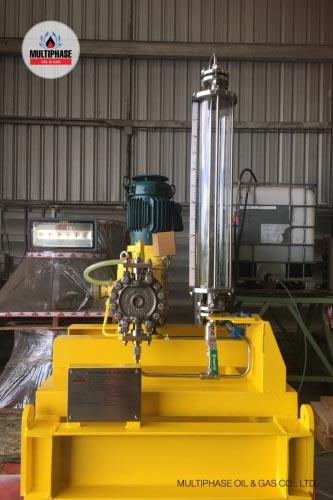 Ophir Biocide Pump2018 001