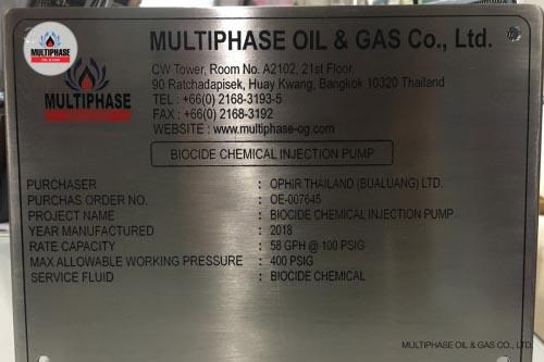 Ophir Biocide Pump2018 004