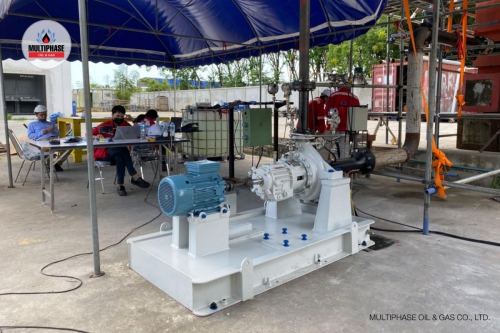 PTTEP Water-Booster-Pump-Package 6