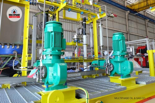 TNS CI Pump 2016 02
