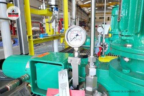 TNS CI Pump 2016 07