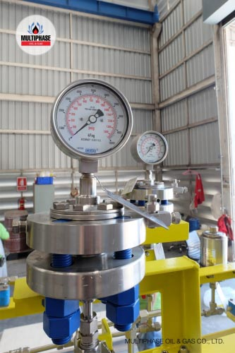 TNS CI Pump 2016 09